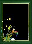 frame-051