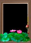 frame-053